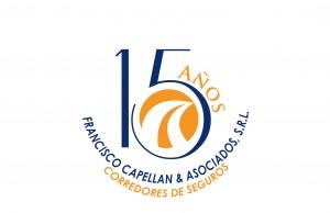 15ANIVERSARIO FRANC. CAP-03