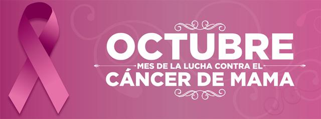 octubre-cancer